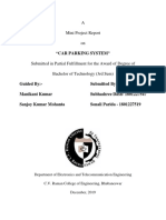 Car Parking System 2 Report.docx