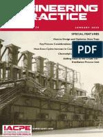 engineeringpractice-january2020_compressed.pdf