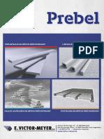 prebel-broschüre_a4_2017_fr_web