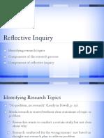 2.reflective_inquiry
