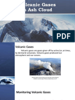 Volcanic_Gases_and_Ash_Cloud_Presentation