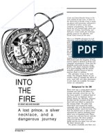 Into the fire Dungeon Magazine - 001.pdf