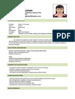 Teaching-Resume-Jennifer-De-Guzman.docx