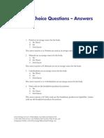 Basic Nutrition MCQ.pdf