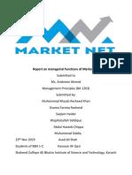market net report (1)