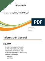TRATAMIENTOS_TERMICOS-2013