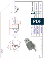 metal gear motor.pdf