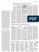 English Editorials 24.12.2019.pdf