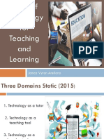 Roles-of-Technology-for-Teaching-and-Learning