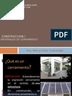 2.-MATERIALES DE CERRAMIENTOS.pptx