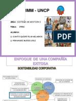 IPERC-GESTION1