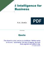 AIB_09092019 (1).pdf