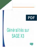 SAGE X3 - INTRO.pdf