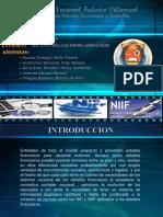 HISTORIA NIC- NIIF Y NIAS.pptx