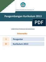 Paparan-Mendikbud-Sosialisasi-Kurikulum-2013-UNNES-Semarang-4-Mei-2013-v2