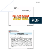 adoc.tips_data-flow-diagram-studi-kasus-analisa-sistem-berja.pdf