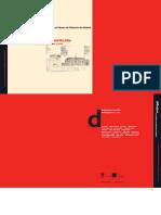 arquitectura madrileña.pdf