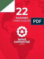LA_RED_COMERCIAL_BENEFICIOS_DEL_PRODUCTO.pdf