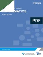 2016MathematicsSD.pdf