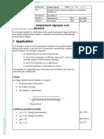 SX001a.pdf