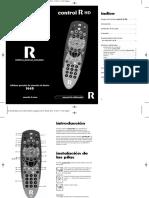 1 portada manual nuevo mando R HD,0.pdf