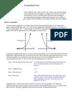 exp_to_log_intro.pdf