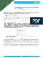 Changes_In_Vapor_Pressure,_Raoult's_Law.pdf