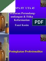12 CPD  1 2019 2020-4.pptx