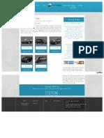 Www Burlingtonairporttaxiservice Com Barrie-Airport-taxi HTML
