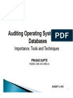 Auditing operating system and Databases.pdf