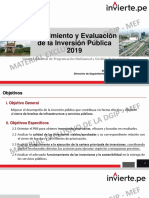 4_Seguimiento.pdf