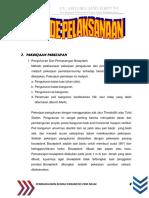 4 METODE PELAKSANAAN PARAMEDIS.pdf
