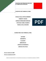 nuevo ADRIANO Y JESSIKA  2017 PLAN DE ÁREA.doc
