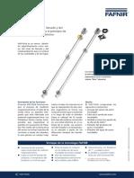 VISY-Stick-Es.pdf