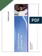 TrialLTE-GA-Presentation.pdf