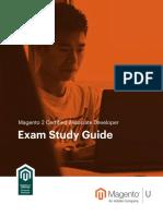 M2 Cert Assoc Dev Exam v2_3 Study Gd.pdf