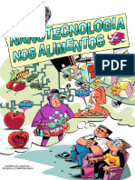 HQ5 Fundacentro- Nanotecnologia nos Alimentos.pdf