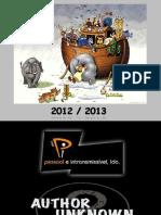 ET  JANo 2012 2013