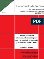 Libro minería.pdf