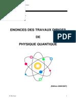 enonces_de_TD_de_physique_quantique2_2_