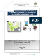 DIAGNÓSTICO-DE-BRECHAS-20199999