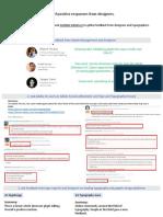 user_feedbacks