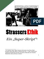 Super Ethik  Skript