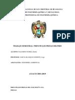 GALLO SEMESTRAL. PRESAS DEL PERU.docx