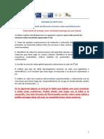Entrega 3_INFORME PRÁCTICA 3