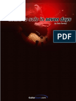 solo7days_book