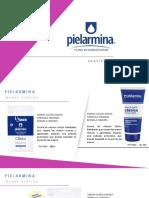 CIP-AGOSTO-2018-PIELARMINA-1