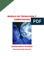 6.MODULO DE TECNOLOGIA Y COMPUTACION