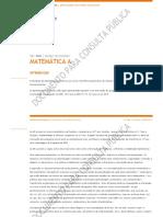 aprendizagens essenciais_12_matematica_a