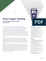 easy-copper-testing-data-sheets-en.pdf